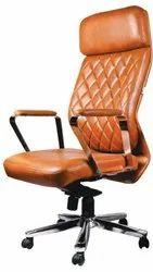 Amaze- HB Chair