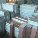 Copper Clad Panel Laminate off cuts