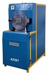 AZ301 Micro Grinding 2 In 1 Pulverizer