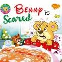 Benny's Birthday Party First Stories Different Books