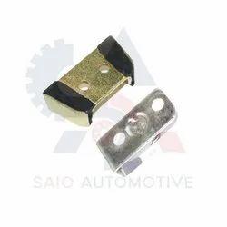 Tail Door Latch Striker Lock For Suzuki Samurai SJ410 SJ413 SJ419 Sierra Santana