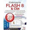 Gateway Corel Draw Computer Different Books