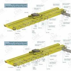 C Rail Power Supply Systems
