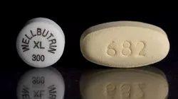 Generic Wellbutrin Tablets