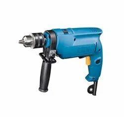 Dongcheng Power Tools Impact Drill