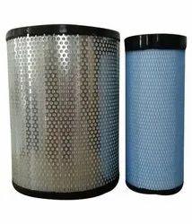 Eicher E2 Air Filter- ID303248, ID303249