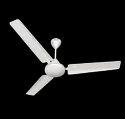 HAVELLS Sam met  HS ceiling fan