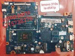 Lenovo 310S (LA-D541P)