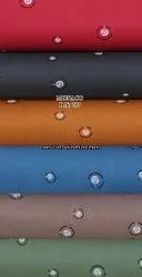 Mix Cotton Fabric For Boxer Shorts