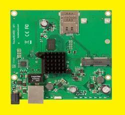 Router Board - RBM11G