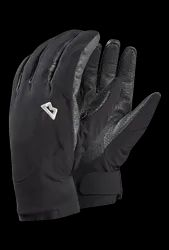 Gloves For Mountaineering And Ski Touring - Terra Glove