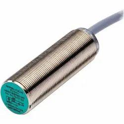 Pepperl Fuchs NBB5-18GM60-WS Sensor