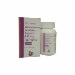 Bdron 250 Mg Tablets