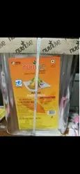 Nutrilive Refined Palmolein Oil 15kg, Packaging Type: Tin