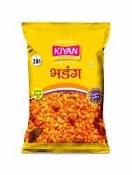 Kiyan Bhadang Namkeen, Packaging Size: 80g