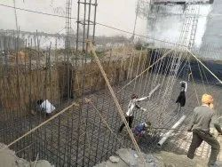 Structural Engineering Service