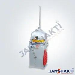 Sinmag Dough Rounder SM 330/SM 430/SM 936
