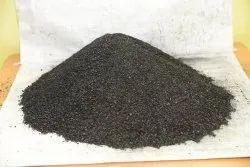Activated Carbon, 40 Kg HDPE Bag, Granular (GAC)