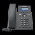 Grandstream Ip Phone GRP 2602