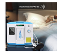 Dedakj DDT-1A Oxygen Concentration Machine
