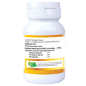Grape Seed Extract 60 Capsule