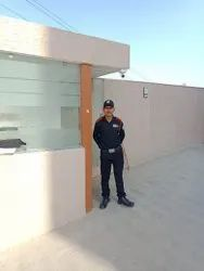 ATM Security Services, Ahmedabad