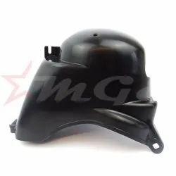Vespa PX LML 150cc Cooling Hood / Cylinder Head Cowl -  Reference Part Number C-3712815