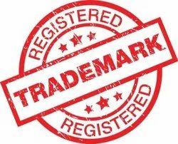 Trademark Registration Services