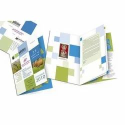 Catalog Printing Services, in Pan India