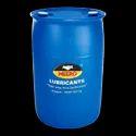 210 Ltr. Pump Set Oil