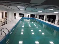Portable Pools