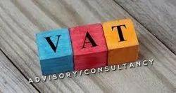 VAT Consultancy Service
