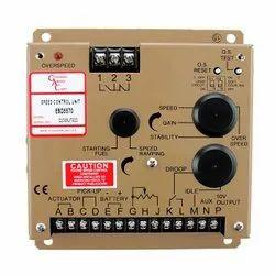 ESD5570 Series Speed Control Unit