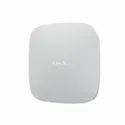 Hub Plus Ajax White
