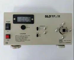 Digital Torque Meter Hp 10