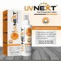 UV Next Sun Protection Cream