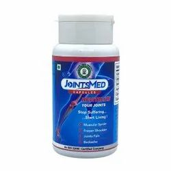 Jointsmed Capsule