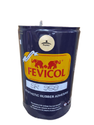 Synthetic Rubber Based Adhesive - Fevicol SR 958