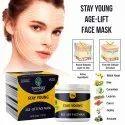 Age Lift Face Mask