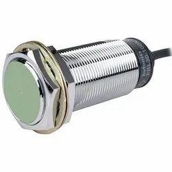 Autonics PRL30-15DP Sensor
