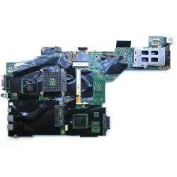 Lenovo Thinkpad T430 With Graphic