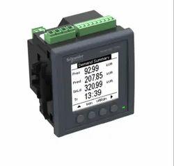 EM7230 Smart Demand Controller
