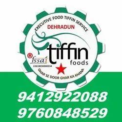 North Indian General Tiffin Food, Dehradun