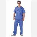 Doctors Scrub Suit