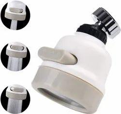 360 Degree Rotating Water-Saving Sprinkler