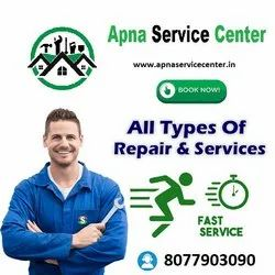 All Services Providers