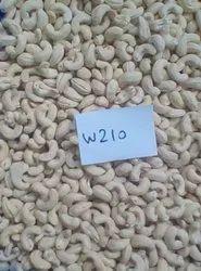 White W210 Cashew Nut