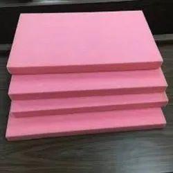 Acoustic Foam Sheet