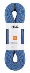 Climbing Rope Petzl - Contact 9.8 Mm