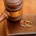 Foreign Divorce